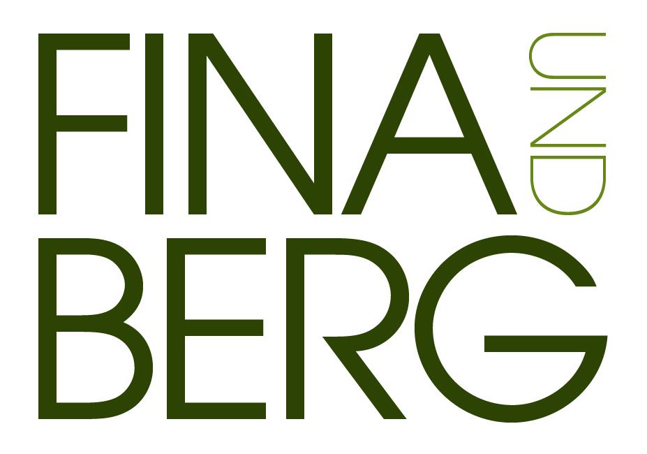 FinaBerg